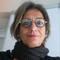 Helga Schwarz